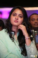 Anushka at Show Time Audio Launch (21)