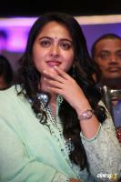 Anushka at Show Time Audio Launch (22)