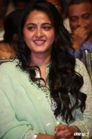 Anushka at Show Time Audio Launch (23)
