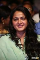 Anushka at Show Time Audio Launch (24)