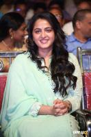 Anushka at Show Time Audio Launch (25)