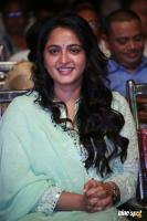 Anushka at Show Time Audio Launch (26)
