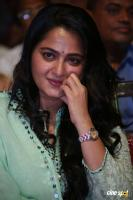 Anushka at Show Time Audio Launch (28)
