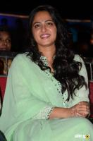 Anushka at Show Time Audio Launch (29)