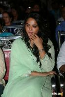 Anushka at Show Time Audio Launch (3)