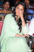Anushka at Show Time Audio Launch (30)