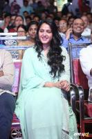 Anushka at Show Time Audio Launch (4)