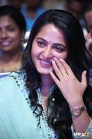 Anushka at Show Time Audio Launch (5)