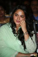 Anushka at Show Time Audio Launch (6)