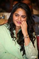 Anushka at Show Time Audio Launch (7)