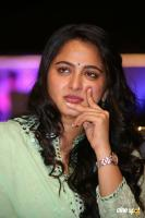 Anushka at Show Time Audio Launch (8)