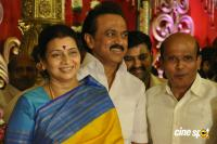 Vagai Chandrasekhar Daughter Marriage (1)