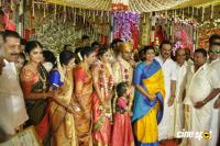 Vagai Chandrasekhar Daughter Marriage (11)