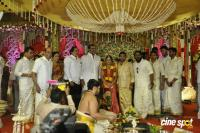 Vagai Chandrasekhar Daughter Marriage (12)