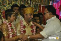 Vagai Chandrasekhar Daughter Marriage (13)