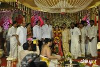 Vagai Chandrasekhar Daughter Marriage (14)