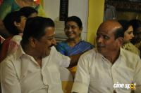 Vagai Chandrasekhar Daughter Marriage (15)