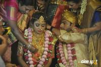 Vagai Chandrasekhar Daughter Marriage (17)