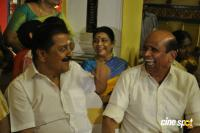 Vagai Chandrasekhar Daughter Marriage (2)