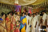Vagai Chandrasekhar Daughter Marriage (20)