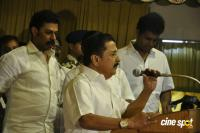 Vagai Chandrasekhar Daughter Marriage (22)