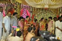 Vagai Chandrasekhar Daughter Marriage (3)