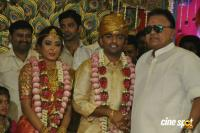 Vagai Chandrasekhar Daughter Marriage (5)