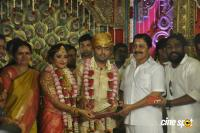 Vagai Chandrasekhar Daughter Marriage (6)