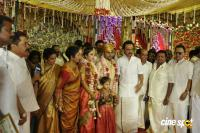 Vagai Chandrasekhar Daughter Marriage (7)