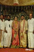 Vagai Chandrasekhar Daughter Marriage (8)