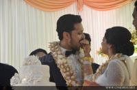 Lalu Alex Son reception photos (127)