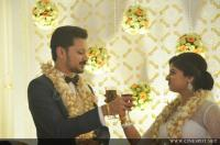 Lalu Alex Son reception photos (128)
