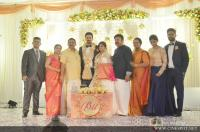 Lalu Alex Son reception photos (130)