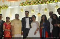Lalu Alex Son reception photos (90)