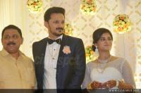 Lalu Alex Son reception photos (92)