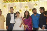 Lalu Alex Son reception photos (93)