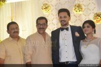 Lalu Alex Son reception photos (95)