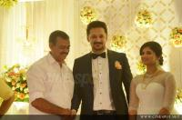 Lalu Alex Son reception photos (97)