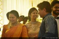 Lalu Alex Son reception photos (98)