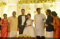 Lalu Alex Son reception photos (99)