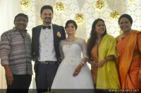 Lalu Alex Son reception photos (76)