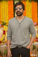 Ravi Teja Latest Photos (1)