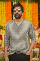 Ravi Teja Latest Photos (2)