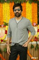 Ravi Teja Latest Photos (3)