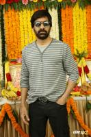 Ravi Teja Latest Photos (4)