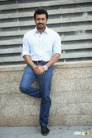 Suriya Interview Photos (15)
