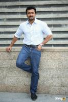 Suriya Interview Photos (16)