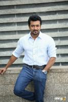 Suriya Interview Photos (17)