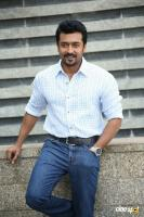 Suriya Interview Photos (18)