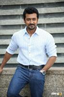 Suriya Interview Photos (19)